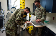 MERC — a 'hidden gem' of the 375th Medical Support Squadron