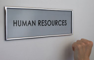 Career Center: Will Turning Down Job Offer Close Door Forever?