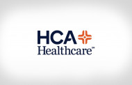 HCA Healthcare to Purchase 5 Steward Health Care Hospitals