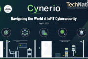 Navigating the World of IoMT Cybersecurity