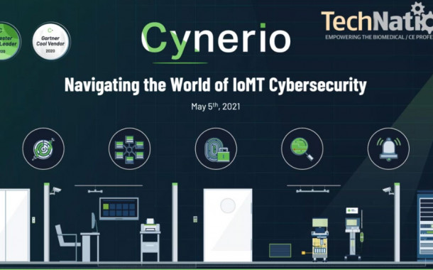 Exploring IoMT Cybersecurity