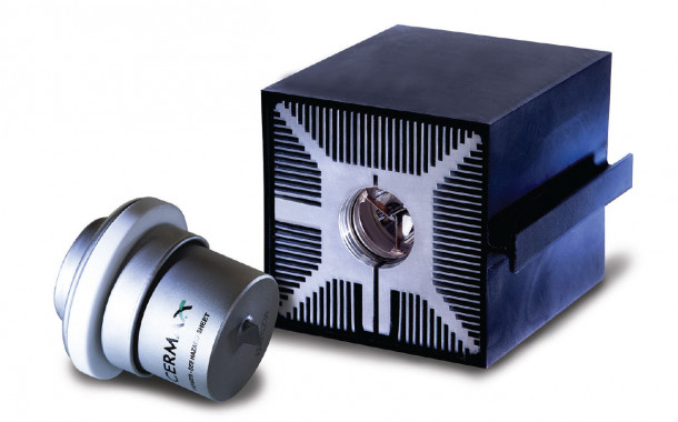 Tools of the Trade: Excelitas Technologies Cermax MX300 Series Xenon Lighting