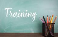 Roundtable: Training