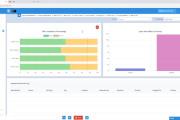 AIMS 3 Workflow Improvement Demo