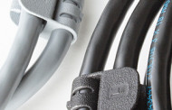 Interpower Announces Optional Cord Clip