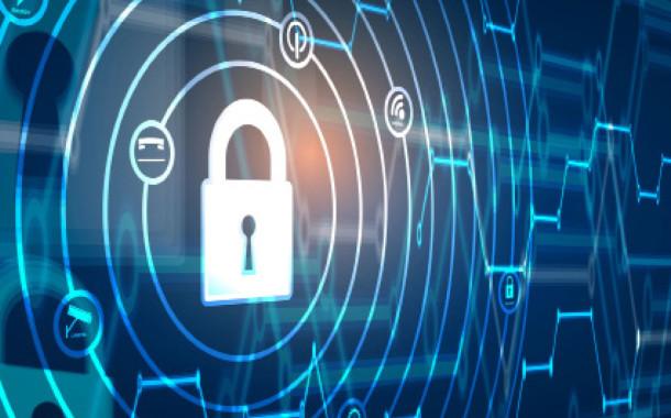 Roundtable: Cybersecurity