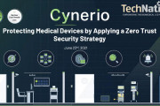 Navigating the Challenges of Protecting Medical Devices by Applying a Zero Trust Security Strategy