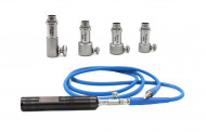 Tools of the Trade: Healthmark Industries Light Cord Adapters