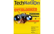 TechNation Magazine June 2021