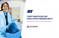 [Sponsored] 7 Best Practices for HTM and HFM Cybersecurity