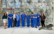 Department of the Month: The Lucile Packard Children's Hospital Clinical Technology and Biomedical Engineering Department