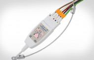 Tools of the Trade: PD1 Medical Med Tether