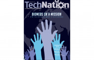 TechNation Magazine August 2021