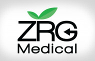 [Sponsored] ZRG Medical Company Showcase: Giving Medical Equipment a Second Life