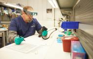 Flexible Endoscope Preventable Damage Audit Tool