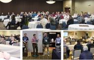 Association of the Month: The Oregon Biomedical Association (OBA)