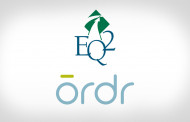 EQ2 and Ordr Integration Aids Cybersecurity, Safety Recalls