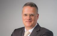 ECRI CEO Earns Healthcare Leader Award
