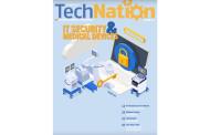 TechNation Magazine October 2021