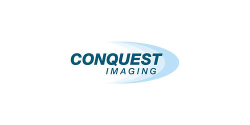conquest imaging2 Ultrasound Tech Expert