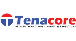 TechNation Magazine   Company Showcase   Tenacore