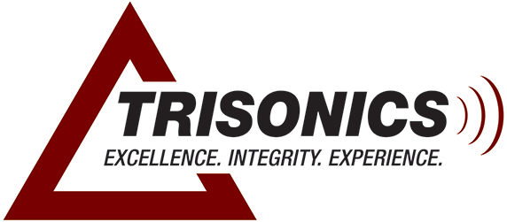 Trisonics Inc.