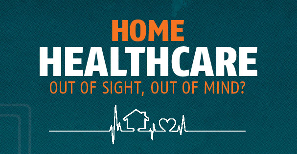 TechNation Magazine | Cover Story | Home HealthCare