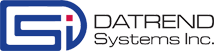 datrend-systems