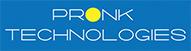 pronk-technologies