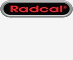 radcal-logo