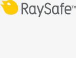 raysafe-logo