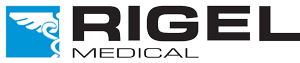Rigel Medical