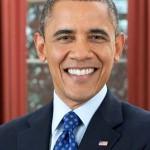 TechNation   News   AAMI Writes Obama