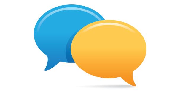 Shop Talk |TechNation