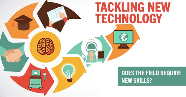 tackling-new-technology