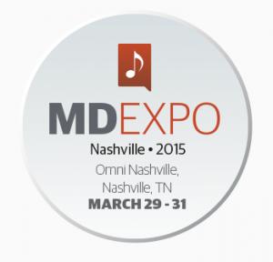 TechNation | News | MD Expo