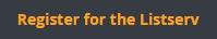 listserv-button