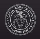 TechNation | News | Wi-Fi