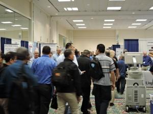 TechNation | News | CMIA Symposium