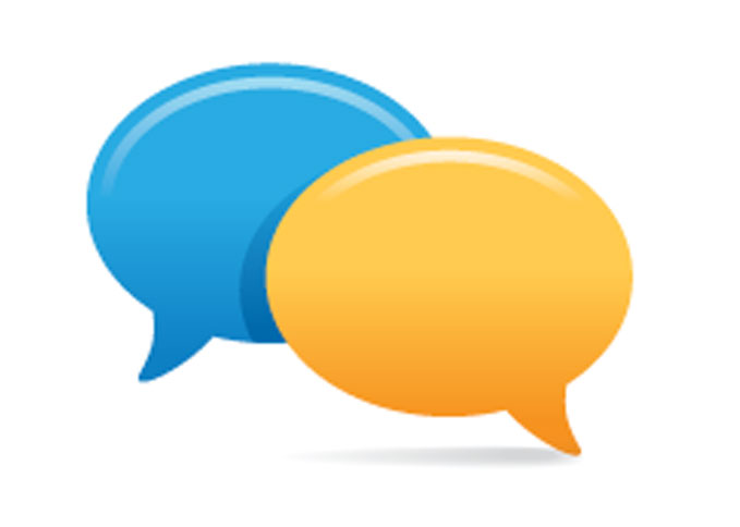 Shop Talk – July 2014
