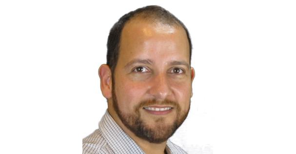 Technation Magazine | Professional of the Month | Carlos Villafane, CBET, CET