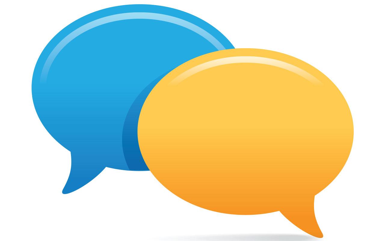SHOP TALK: Parts Strategy