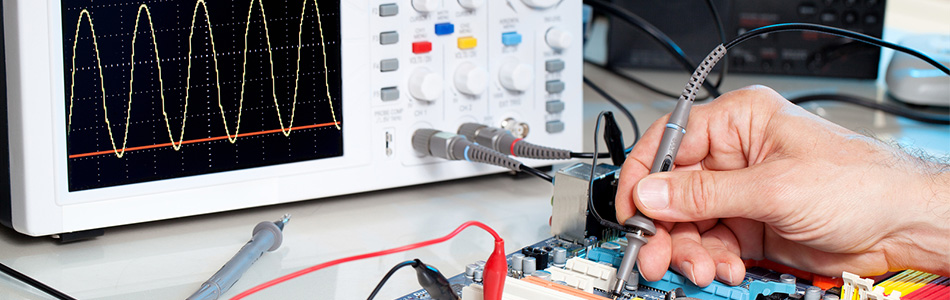 Roundtable: What's New in Test Equipment?
