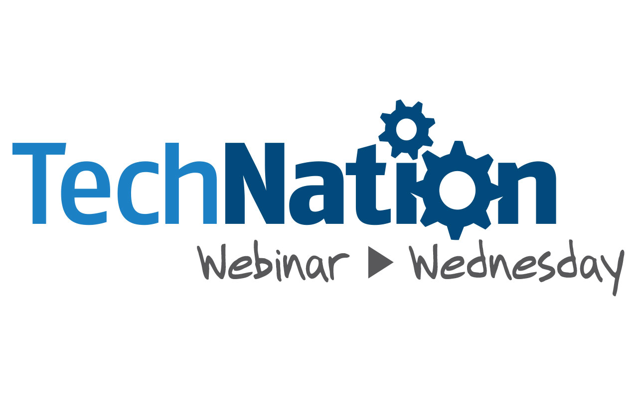 Webinar Wednesdays Are a Hit!