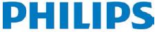 Technation Magazine | Company Showcase | Phillips Multi-Vendor Services