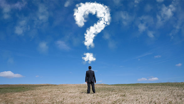 Does the Joint Commission Always Ask the Wrong Questions?