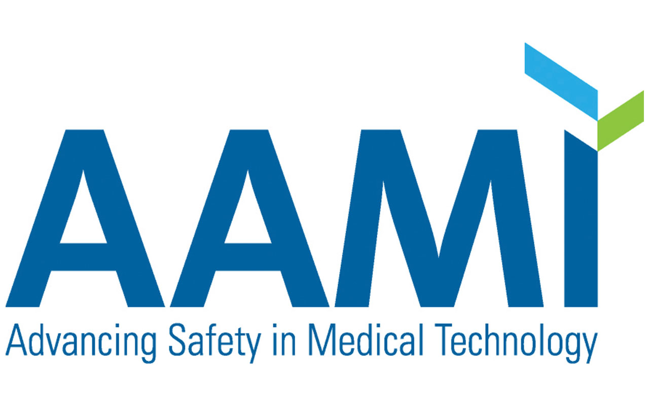 AAMI Update: New Publications to Offer Support to Dialysis Facilities
