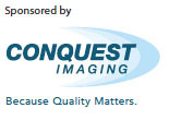 Technation Magazine | Ultrasound Tech Expert | Ultrasound Image Artifacts