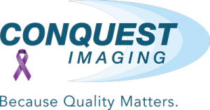 TechNation | News | Conquest Imaging