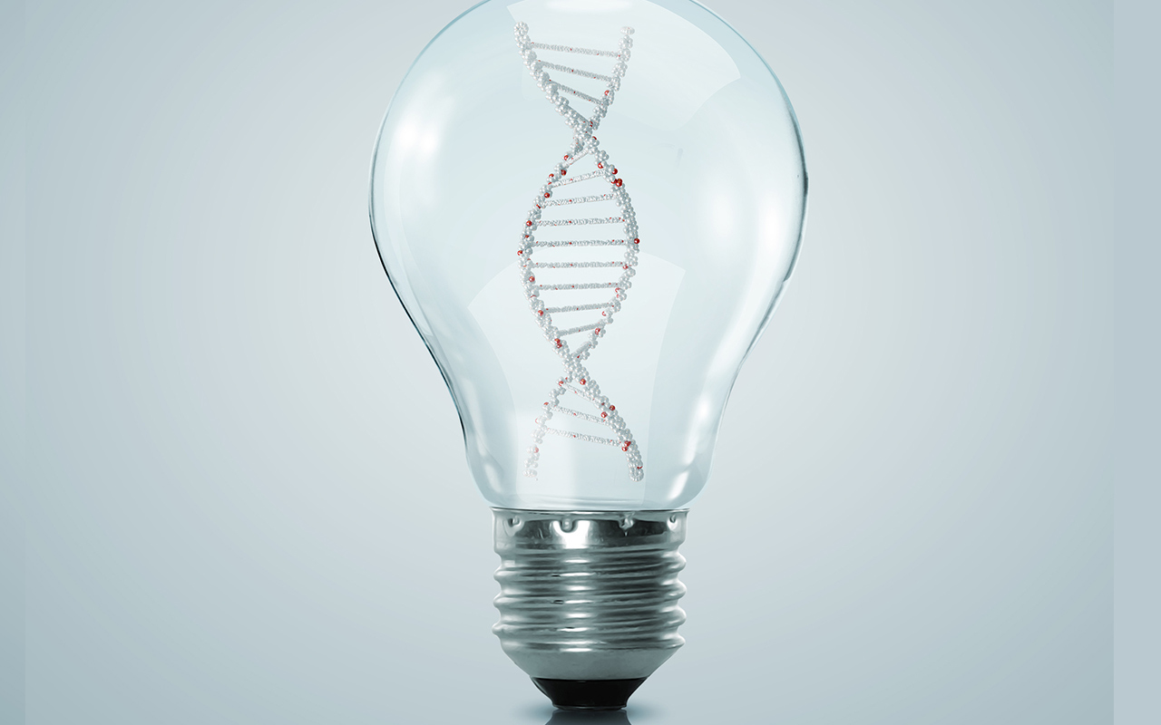 Is Electrical Safety Testing Hopelessly Embedded In Our DNA?